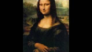 Watch Helmut Lotti Mona Lisa video