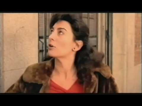 "Isabel Ordaz: ""Chevrolet"" (1997) de Javier Maqua thumbnail"
