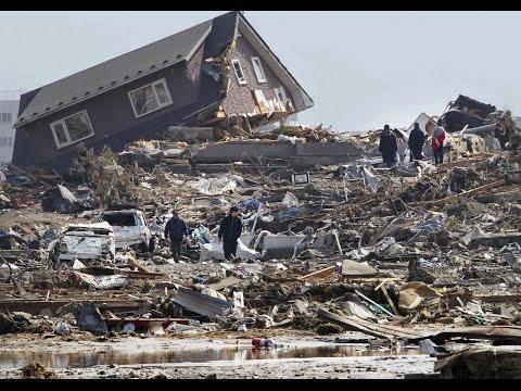 JESUS CHRIST Predicted! Massive INDONESIA & TAIWAN EARTHQUAKES, North of Australia 3.2.16