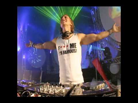 Mix Dirty Dutch - House (Kshiito) 2011