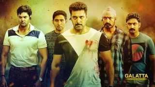 Salman Khan Grabs Thani Oruvan Hindi Remake Rights