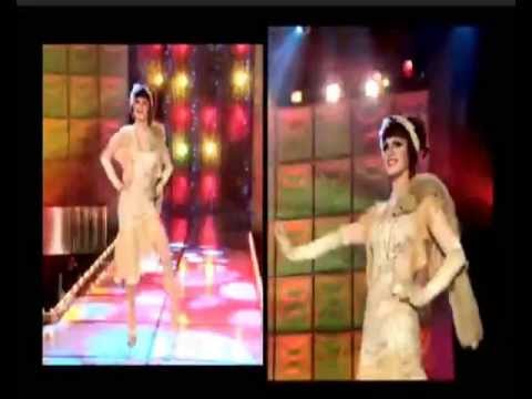 RuPaul's Drag Race Top 50 Best Runway Looks (S01 - S05 and All Stars)