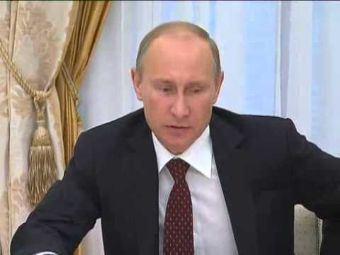 July 18, 2012 Russia_Putin meets Erdogan to discuss bilateral relations