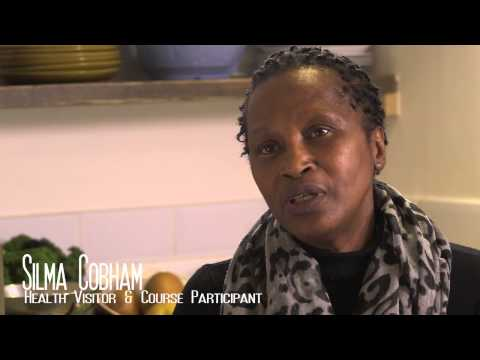 Made In Hackney - Local Food Kitchen - Crowdfunding Video www.crowdfunder.co.uk/made-in-hackney