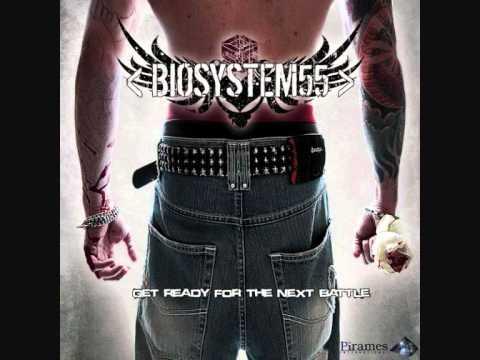 Biosystem55 - Remember Me