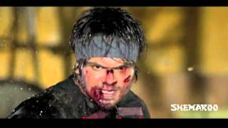 Mr. Nokia - Mr.nokia Trailer - Manchu Manoj Real Stunt