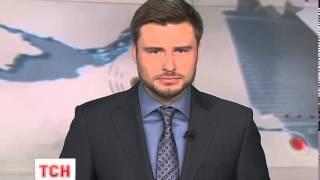 Бойовики проводять перегрупування військ - (видео)
