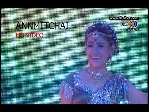 AnnMitChai - Dola Re Dola (Star Stage Show 2011)