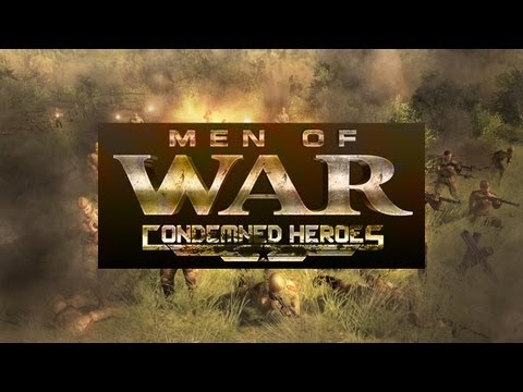 men-of-war-condemned-heroes-gameplay-hd.html