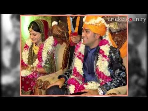 IPL 2013: Sakshi no more lucky for MS Dhoni?