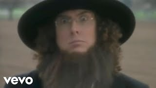 Клип Weird Al Yankovic - Amish Paradise