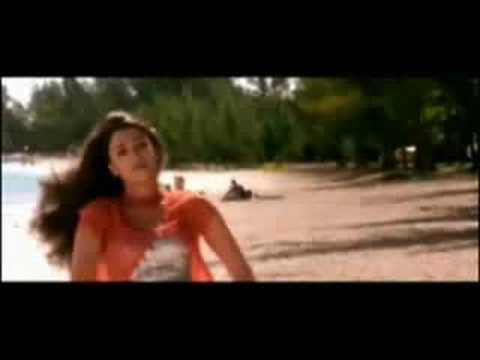 Aishwarya Rai best songs and dance Part 3