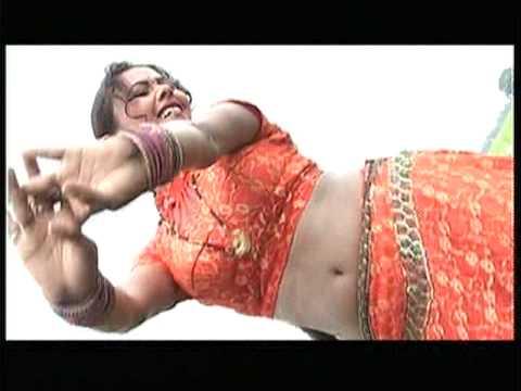 Aag Laago Saiyan [Full Song] Raja Ras Loot Liyo Re- Bhojpuri A.T.M.