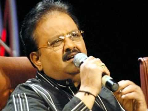 Sp Balasubramaniam Songs Collection (hq) video