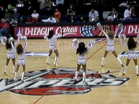 Cheerleader Videos   Cheerleader Video Codes   Cheerleader Vid Clips