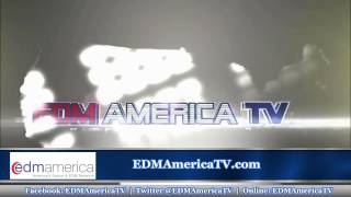 [EDM America TV Headlines Mon Aug 18,2014] Video