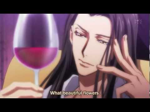 yaoi reaction on straight boy (FUNNY)