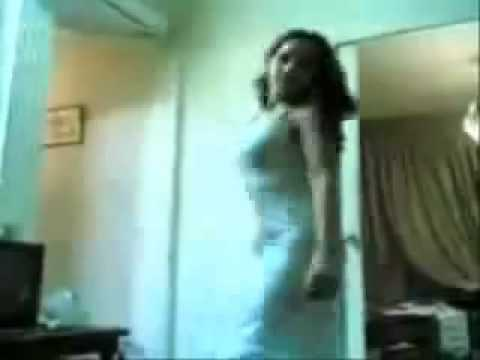 رقص عربي رقص سكس دلع رقص