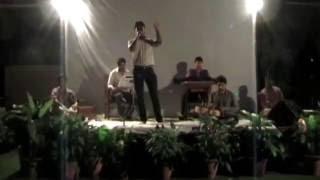 Download kisi ko chahte rehna koi khata to nahi||KUMAR SANU|| 3Gp Mp4