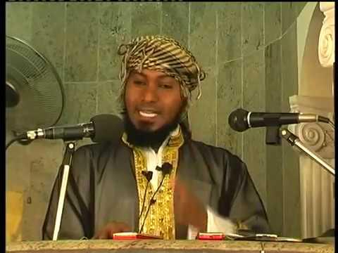 Mada mpya za 2013 na 2014 za Sheikh Nurdin Kishki Tanzania  Mada Watu 6 wanaochukiwa na Allah