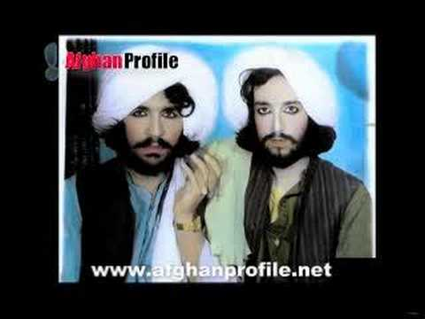 Pashtun Taliban Sexuality www.Afghanprofile.net