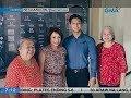 UB: Rocco Nacino, Magtatapos Bilang Cum Laude Sa Kanyang Master's Degree In Nursing