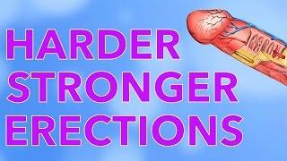 download lagu How To Get Harder Erections Proven, Safe & Natural gratis