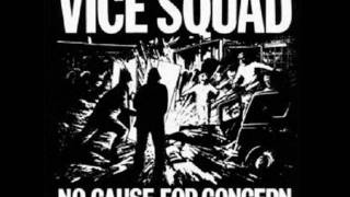 Watch Vice Squad Business As Usual video