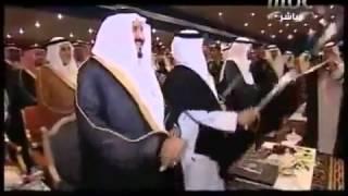 Танцы Суннитов в Мекке! Ширк и Бидах!