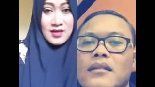 download lagu Smule Sule Terbaru Lucu Dan Merdu Duet Dengan Mamah gratis