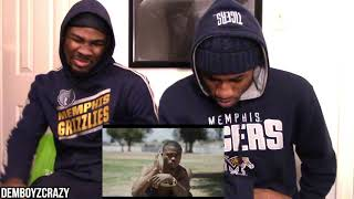 Roddy Ricch - Die Young [Prod. by London on Tha Track] (Dir By JDFilms)Reaction