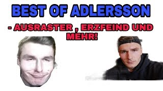 ADLERSSON best of !.