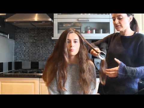 L 39 oreal professionnel rowenta salon steam pod ariane for Steampod salon