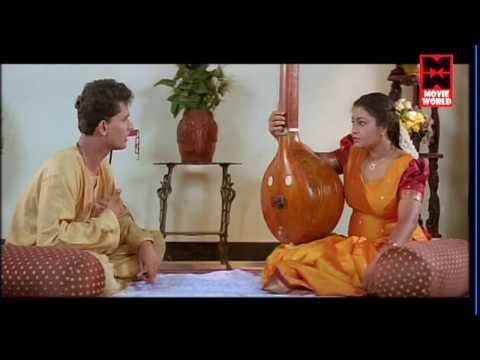 Malayalam Hot Full Movie - Nakhachithrangal - Full Length Malayalam video