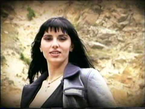 Ala Bala Milena- Bulgarian-music-payner-hit Dj-folk-bg-bulg-muzika video