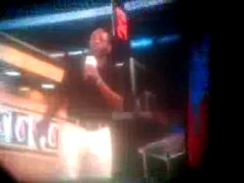 8/18/14 VIDEO FOOTAGE of  LA CLIPPERS  NEW  OWNER FANFEST (excerpted)...