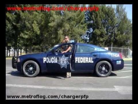 la muerte del federal de caminos -el coyote y su banda