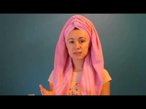 Лицо опухло — как снять опухлость лица | BeautyGuild
