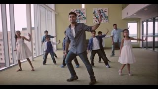 Bollywood Dance Medley // Dhruv's Dance School