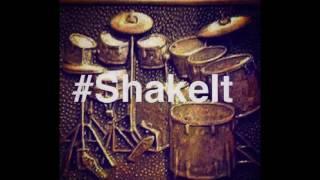Watch Band Shake It video