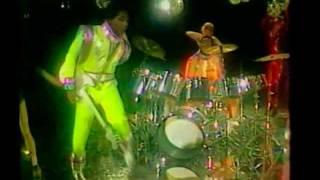 Watch Gibson Brothers Que Sera Mi Vida video