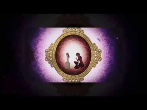 Servant Of Evil Classical Vocaloid Chorus video