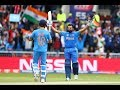 """ICC World Cup 2019 Full Highlights""""India vs Pakistan""""Full Match Highlights Today Team India  LIVE"""