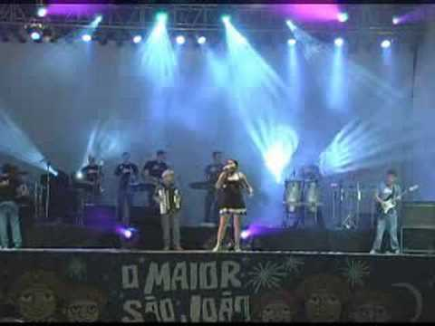 Garota Assanhada - Case-se Comigo