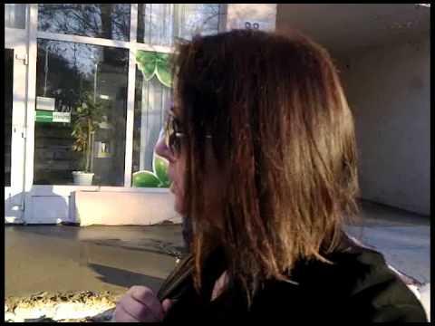 Vlog: Анапа часть 2. #Дельфины, детский кросс, #подарки, странные манекены, #закат
