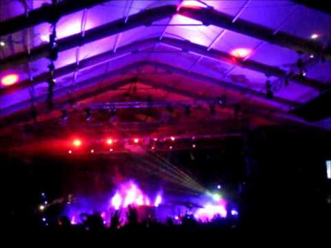Kaskade @ Coachella 2012 [Full Set]