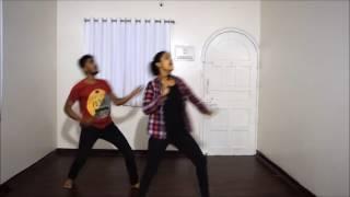 Tukur Tukur   Dilwale   Shah Rukh Khan   Kajol   Varun   Kriti  Bollywood Dance
