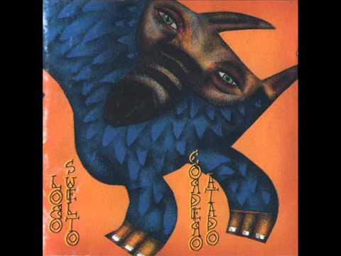 Patricio Rey-Etiqueta Negra (con letra)