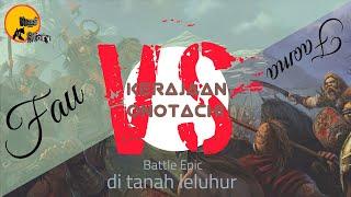 Download Lagu Mengenal sejarah di Nias Selatan, Kerajaan Onotachi: Faoma Vs Fau. Gratis STAFABAND