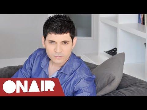 Sef Duraj - Zjarri Dashuris